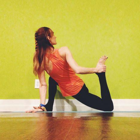 yin yoga the hips with images  yin yoga yin yoga
