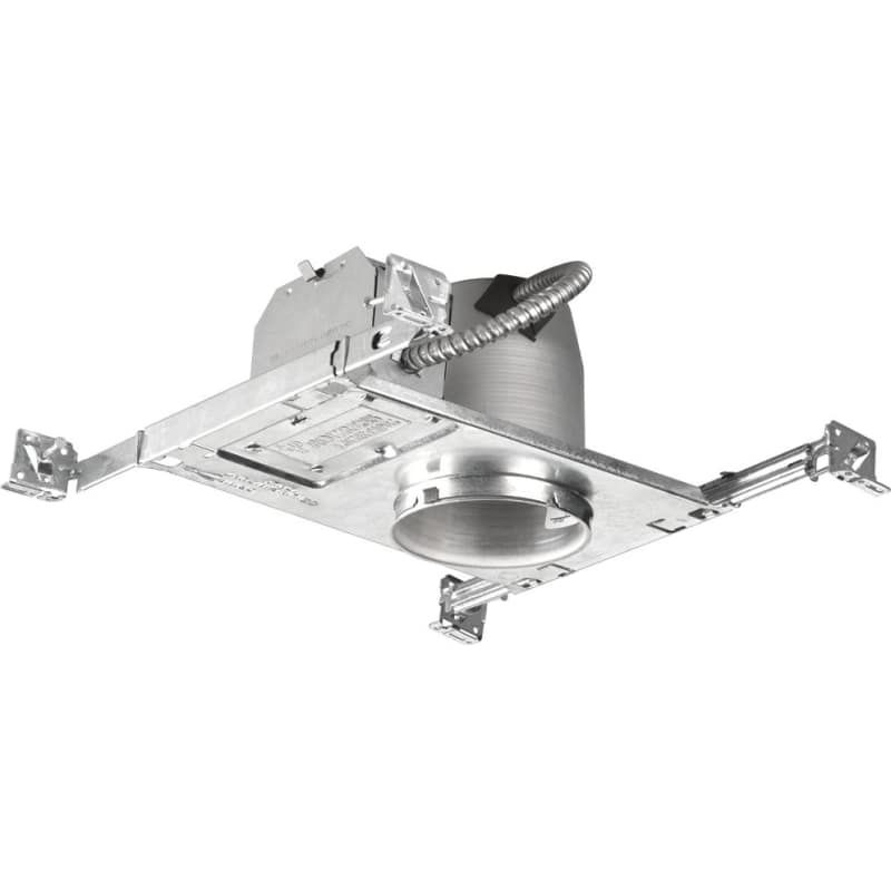 Progress Lighting P831 4 Inch Led Housing With Quick Link