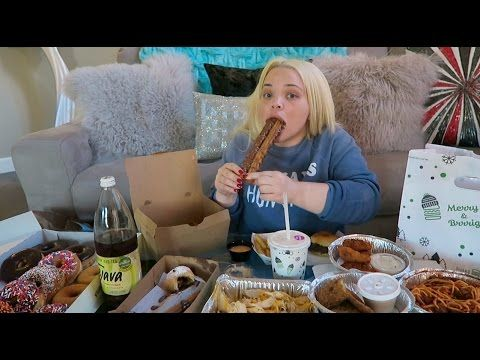 51fd3e40 Sick sick sick Trisha Paytas Youtube, Cheat Day, Vlog Squad, Cheating, Sick