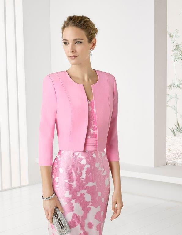 Special Occasion Wear Page 1 | magy | Pinterest | Costura