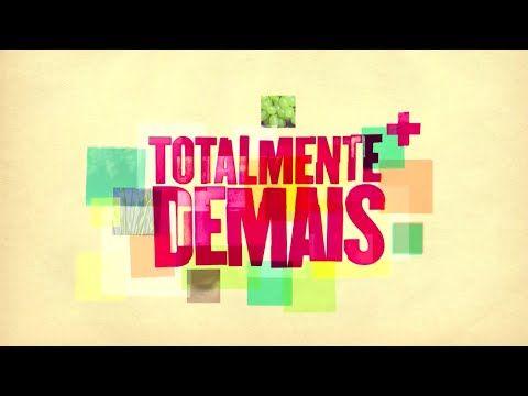 Youtube Novelas Melhores Novelas Da Globo Resumo