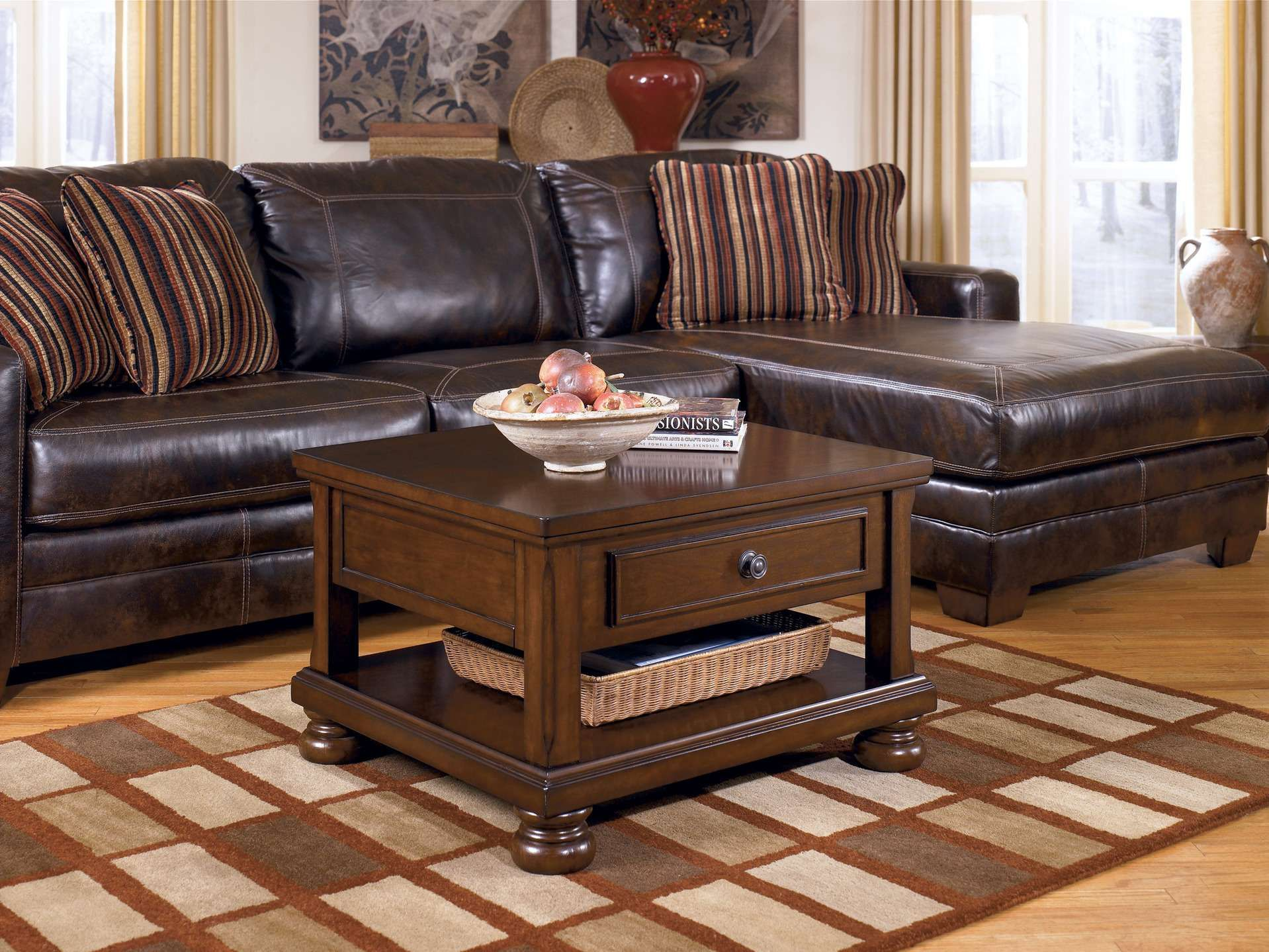 Centerpiece Rustic Living Room Table Sets Cheap Yet Amazing