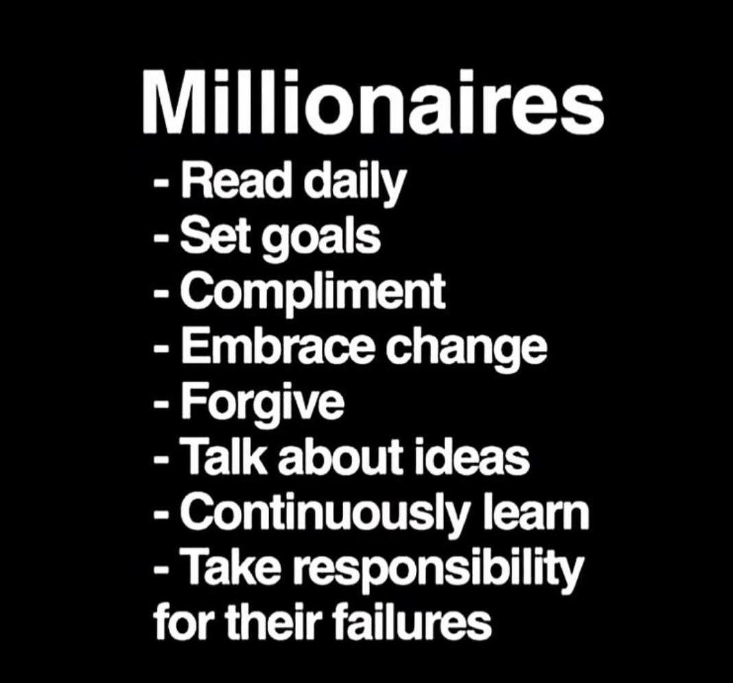 Pin by All Systems Konnected on Entrepreneur Quotes