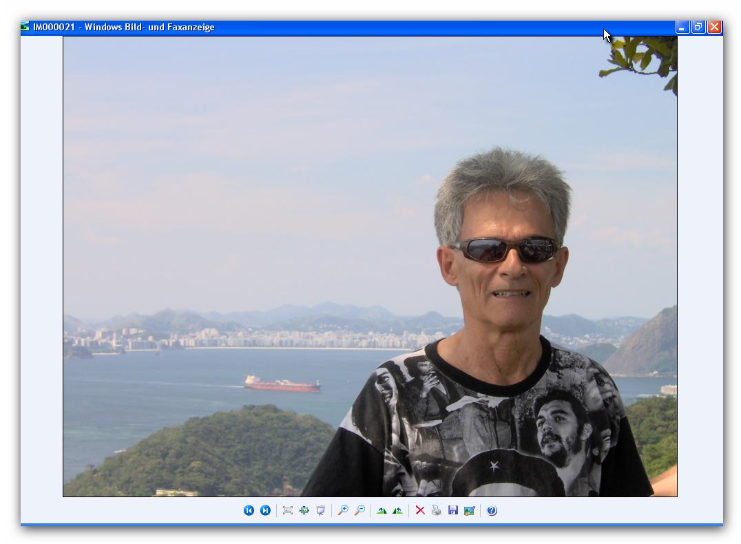 Mit Stefan Am Zuckerhut Ponte De Acucar Rio De Janeiro Brasilien Herbst 2009 Square Sunglasses Men Mens Sunglasses Square Sunglasses