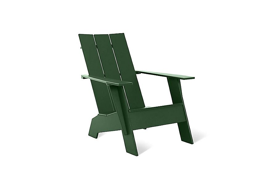 Astounding Adirondack Chair Outdoor Chairs Design Within Reach Machost Co Dining Chair Design Ideas Machostcouk