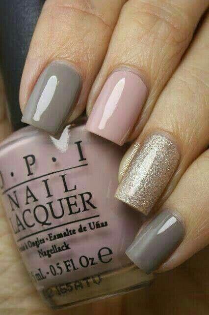 Pin by annamria bzdi on dream world pinterest nail nail pretty nail art design ideas for short nails 19 lucky bella prinsesfo Gallery