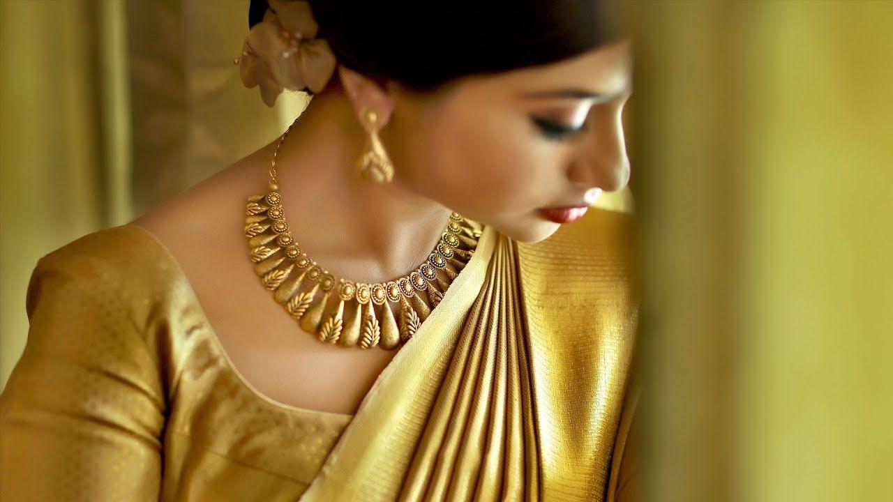 Best Kerala Christian Wedding Richa Aadith Contact Us 0484