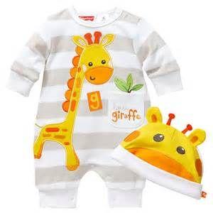 Fisher Price baby clothes - Resultados Yahoo Search da busca de imagens