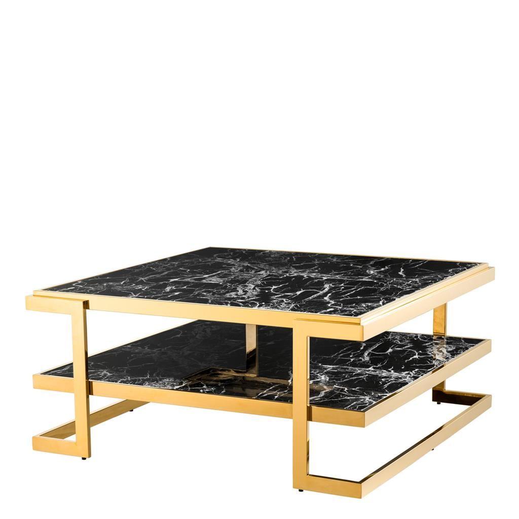 Coffee Table Senato Coffee Table Square Coffee Table Large Square Coffee Table [ 1024 x 1024 Pixel ]