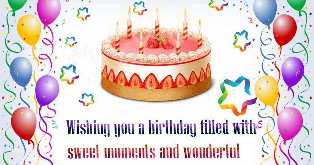Happy Birthday Wallpaper Free Download Happy Birthday Wallpapers For Mobile Happy Birth Happy Birthday Wallpaper Happy Birthday Cake Images Birthday Wallpaper