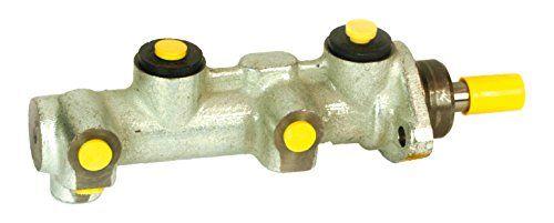 Brembo M23014 Hauptbremszylinder