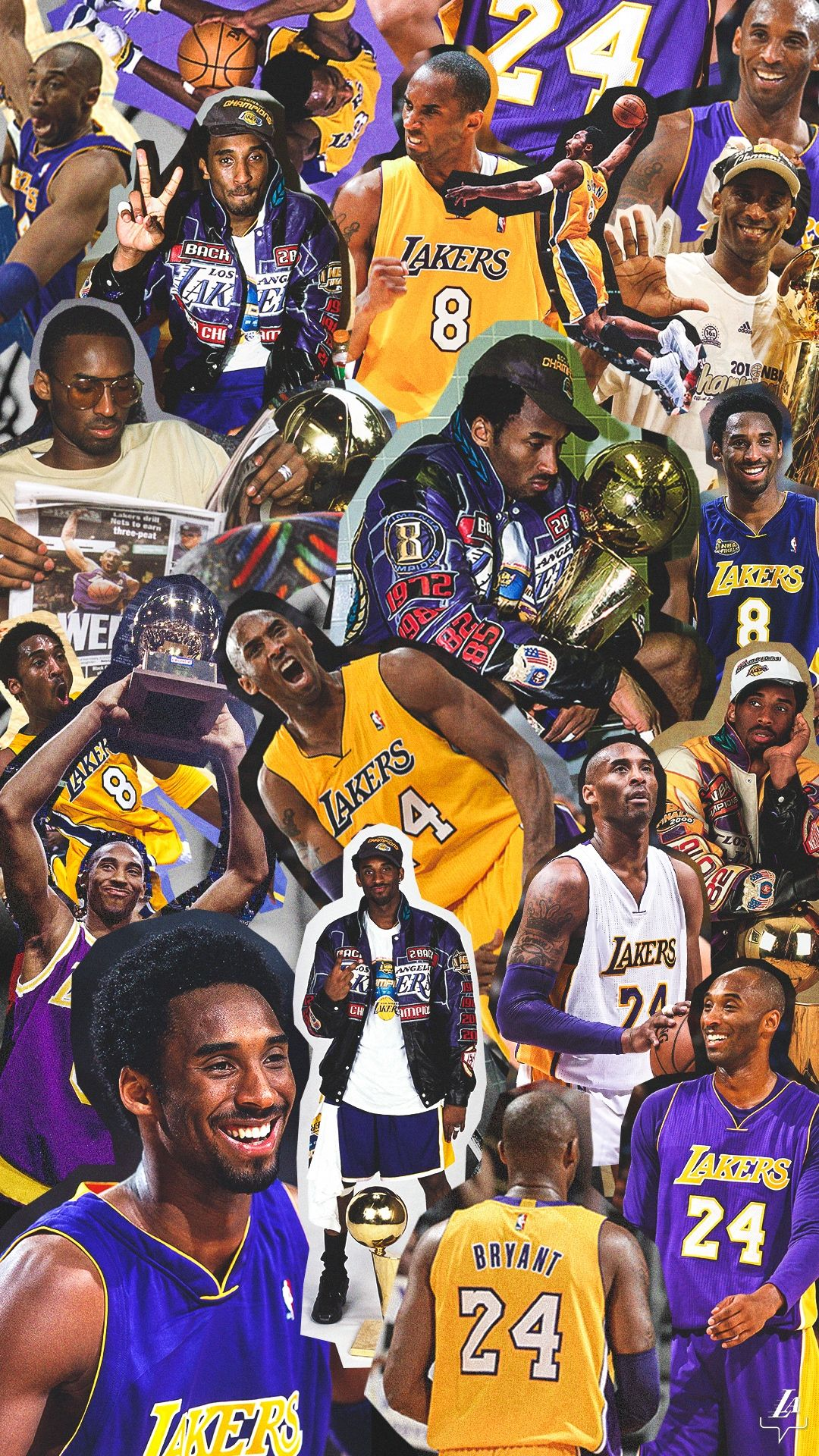 Lakers Wallpapers And Infographics Los Angeles Lakers Kobe Bryant Pictures Kobe Bryant Poster Kobe Bryant Wallpaper Kobe and lebron lakers wallpaper iphone