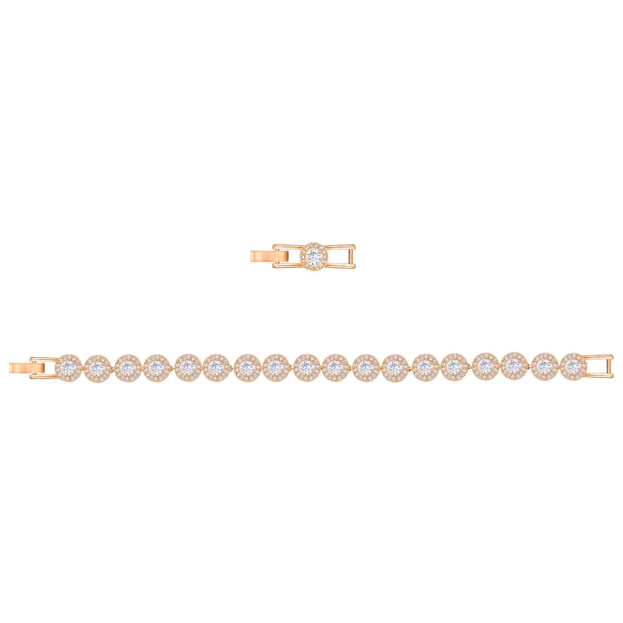14e7758344c01dcf608228db30f2b3a9