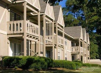 Apartments #For #Rent in #Dothan #Al Area @ http://www.fieldcrestapt ...