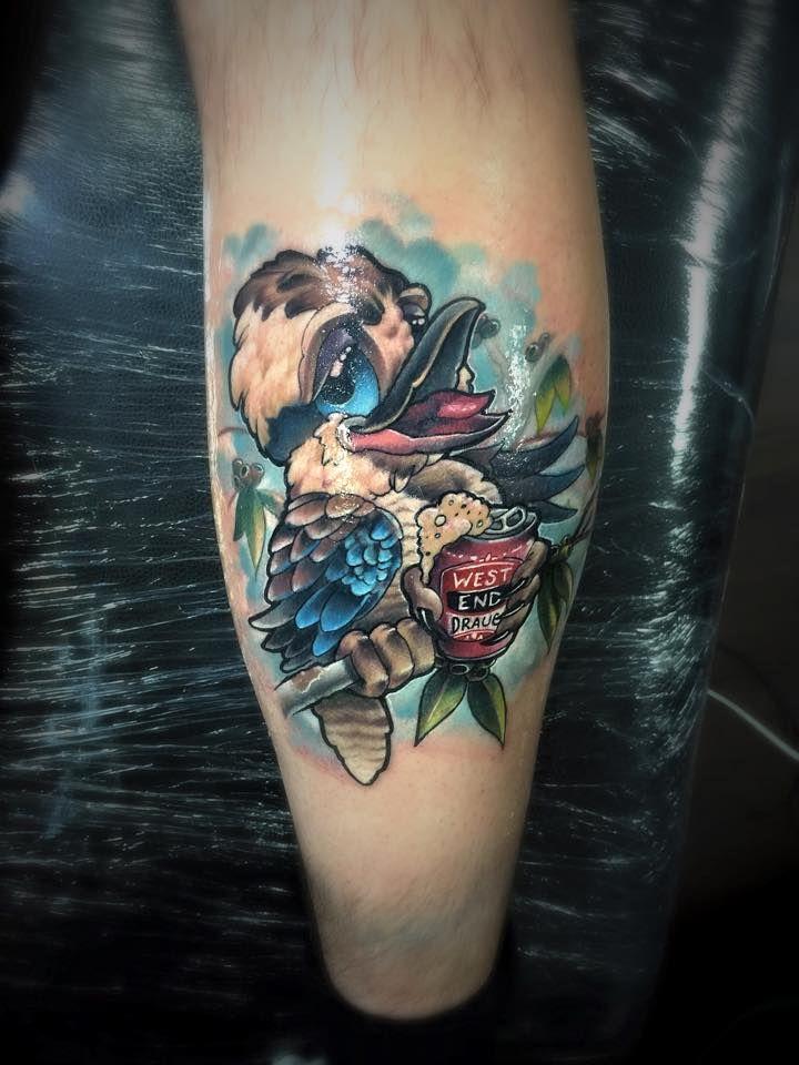 Four Aces Tattoo Ace Tattoo Tattoos Skull Tattoo