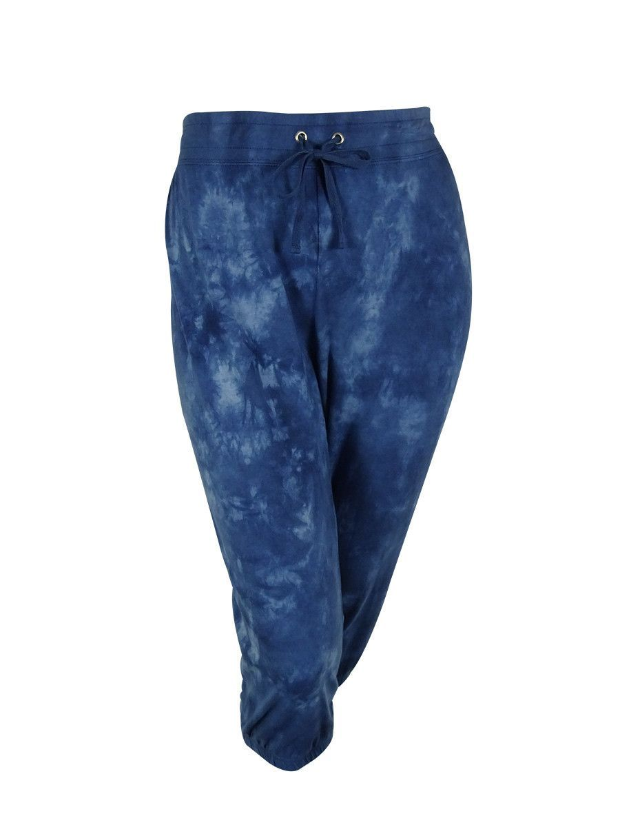 Style & Co. Women's Jogger Capri | Joggers, Capri and Products