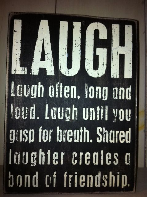 Laugh Clever Quotes Love Life Quotes Thoughts Quotes
