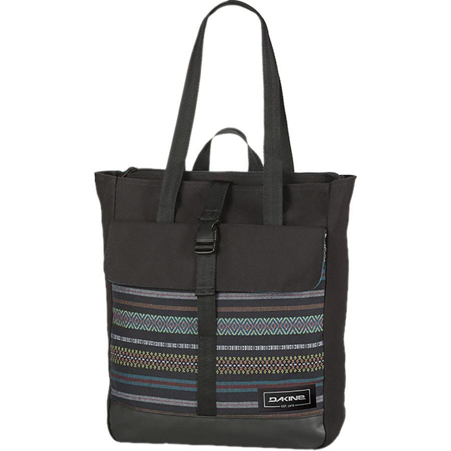 fef9a9ed98b7 Dakine Beach Bag | Ekta Bags