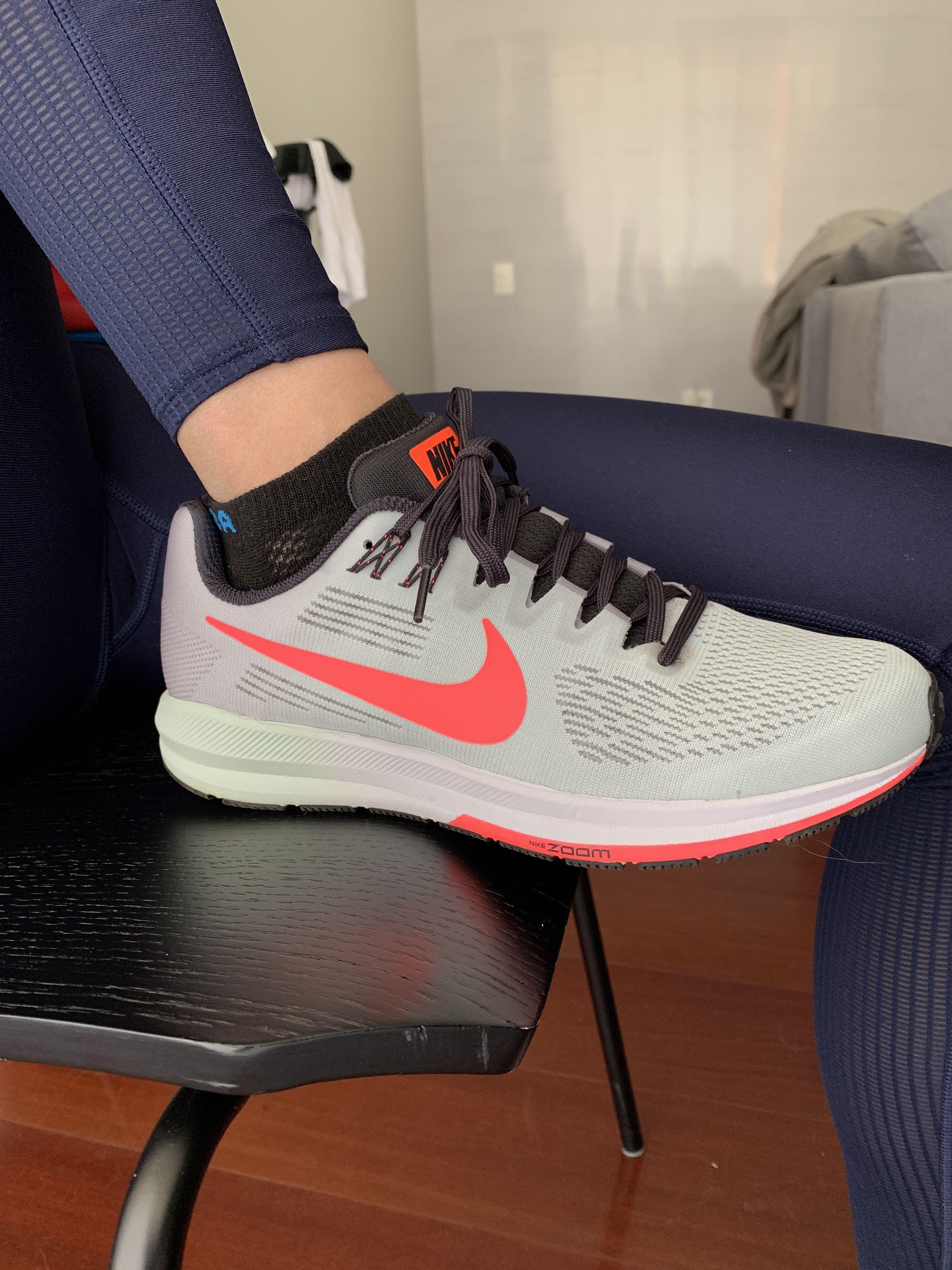 mejor baratas 1e038 45646 Diseñado para pie pronador   Running shoes   Disenos de unas