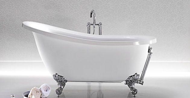Ask an Expert: Laurie B. Haefele | Bathtubs, Interiors and Bathroom ...