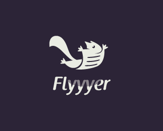 Flyyyer