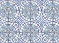 Old Blue 03-33 wallpaper