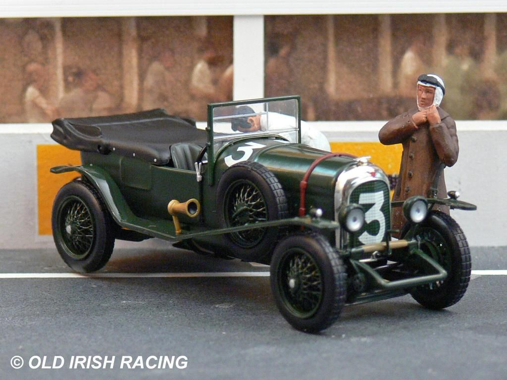 le mans 1927 bentley 3 litri 3 ixo 24h le mans 1927 pinterest model car and rugby. Black Bedroom Furniture Sets. Home Design Ideas