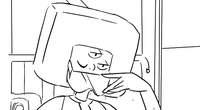 File:We Need to Talk storyboard 34.png
