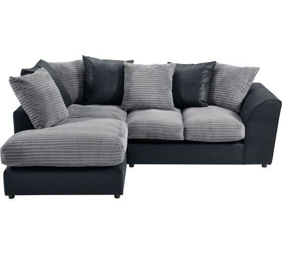 Black Leather Sofas For Sale Gumtree In 2020 With Images Black Leather Sofas Sofa Sale Stylish Sofa