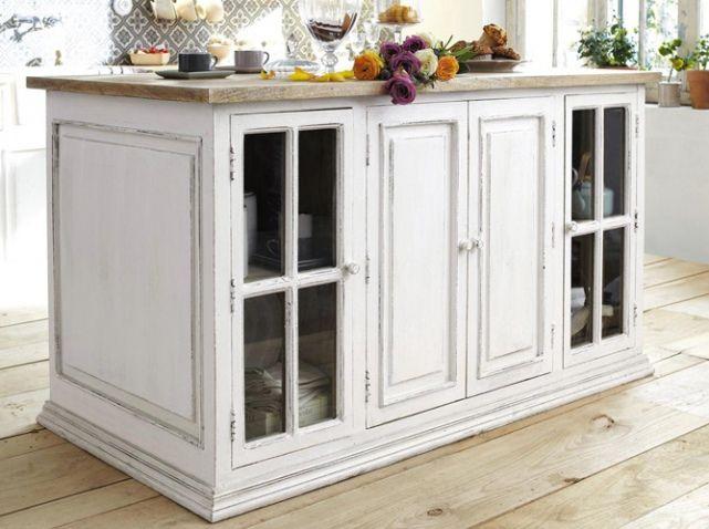 lot de cuisine d couvrez notre s lection elle d coration ilot cuisine ilot et maison du. Black Bedroom Furniture Sets. Home Design Ideas