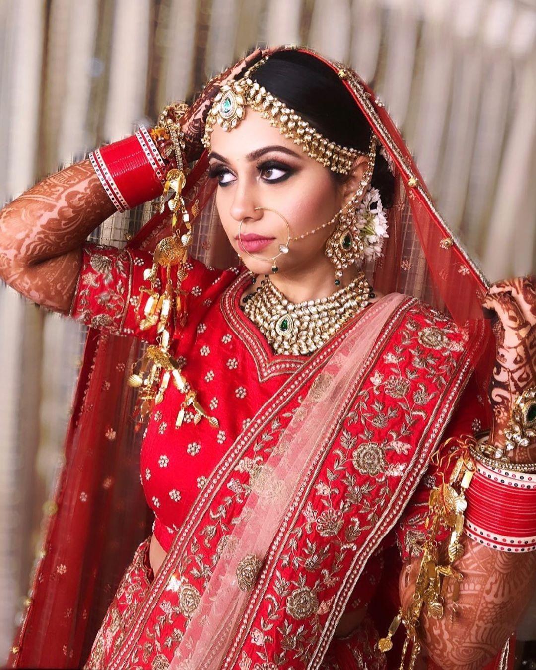 ️🧡 ️🧡 makeup bridalmakeupartist weddingmakeup beauty