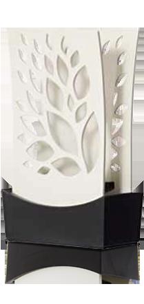decorative freshener GotItFree (With images) Room