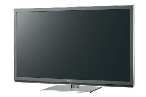 Panasonic VIERA 地上・BS・110度 CSデジタル ハイビジョンプラズマテレビ 42v型 TH-P42GT5, http://www.amazon.co.jp/dp/B00797XKBS/ref=cm_sw_r_pi_awdl_cRIwub1EKGY11