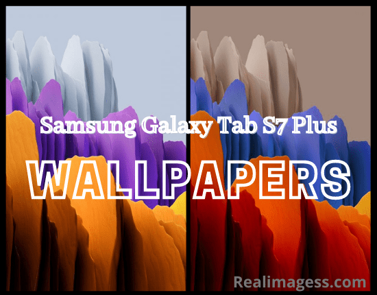 Samsung Galaxy Tab S7 Plus Wallpapers In 2020 Samsung Galaxy Tab Galaxy Tab Wallpaper