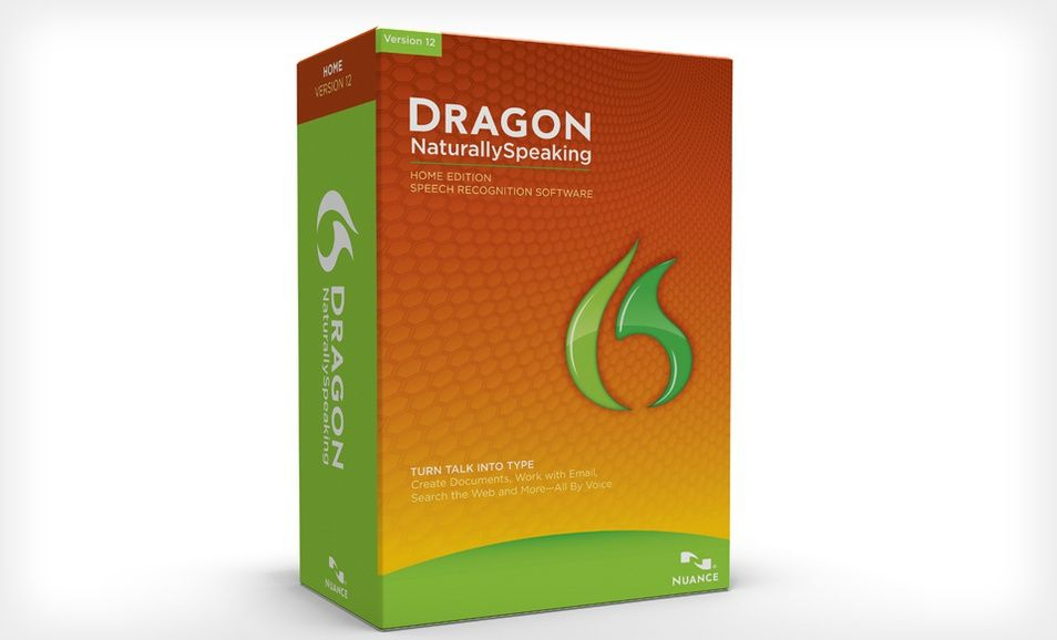 3999 for dragon naturallyspeaking 12 home edition 99