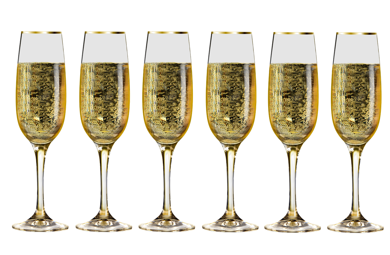 Wedding decorations clipart  Drink Champagne Glass transparent image  Drink  Pinterest