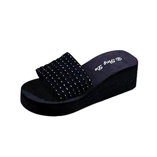 MagiDeal Zapatos de Enfermería Médico de Cocinero Para Trabajar Poliuretano y Caucho Seguridad Antideslizantes Impermeabilizan Blanco/Negro - Negro, 39