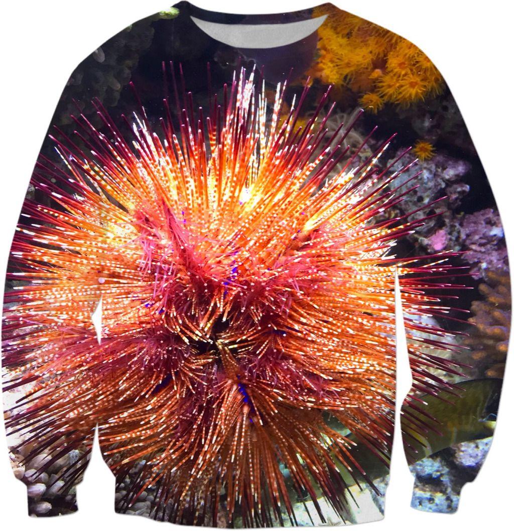 Nature At Its Finest Sweatshirt Nature Rageon [ 1057 x 1024 Pixel ]