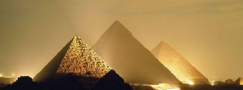 لماذا سميت مصر بهذا الاسم ان دولة مصر كانت في القديم تحمل العديد من الأسماء المتكررة ومختلفة في معنى من وق Places To Visit World Pictures Best Places To Travel