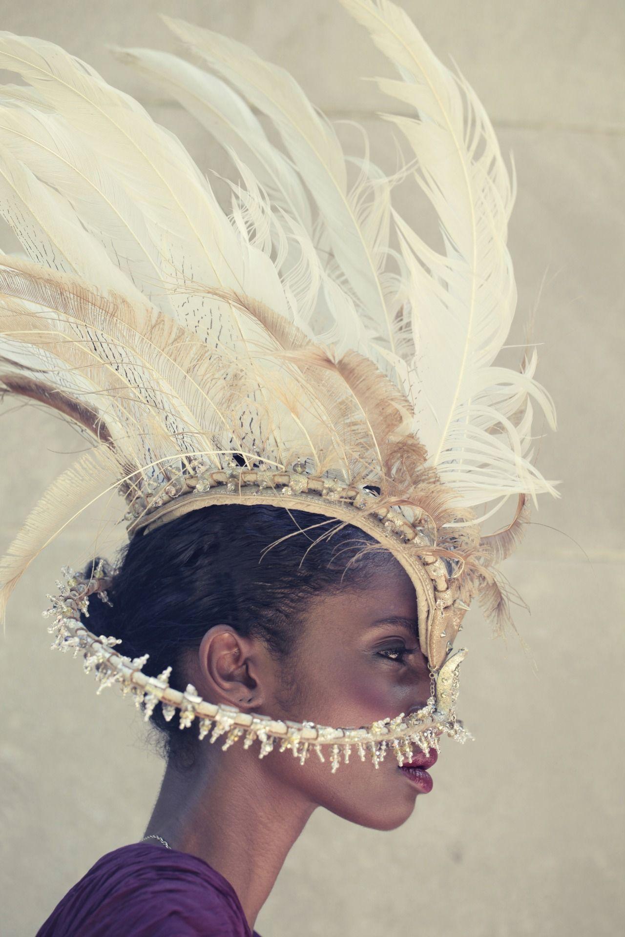 #photography #hannansaleh Muse: @crystalnoriega At @elitemodels Stylist @kardiawilliams Makeup @lilliamartinez #fashionphotgraphy #editorial #regal