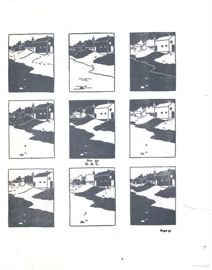66cff88ee21 Composition - Arthur Wesley Dow - Google Books