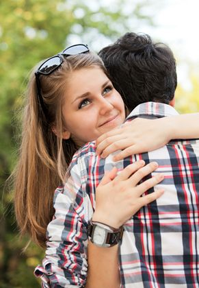 15 Dating Rules for My Teenage Son These Will Help You Along the Way