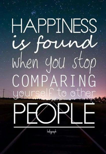 Quotes About Life And Happiness Quotes about life and happiness | #ytechConsult | Quotes  Quotes About Life And Happiness