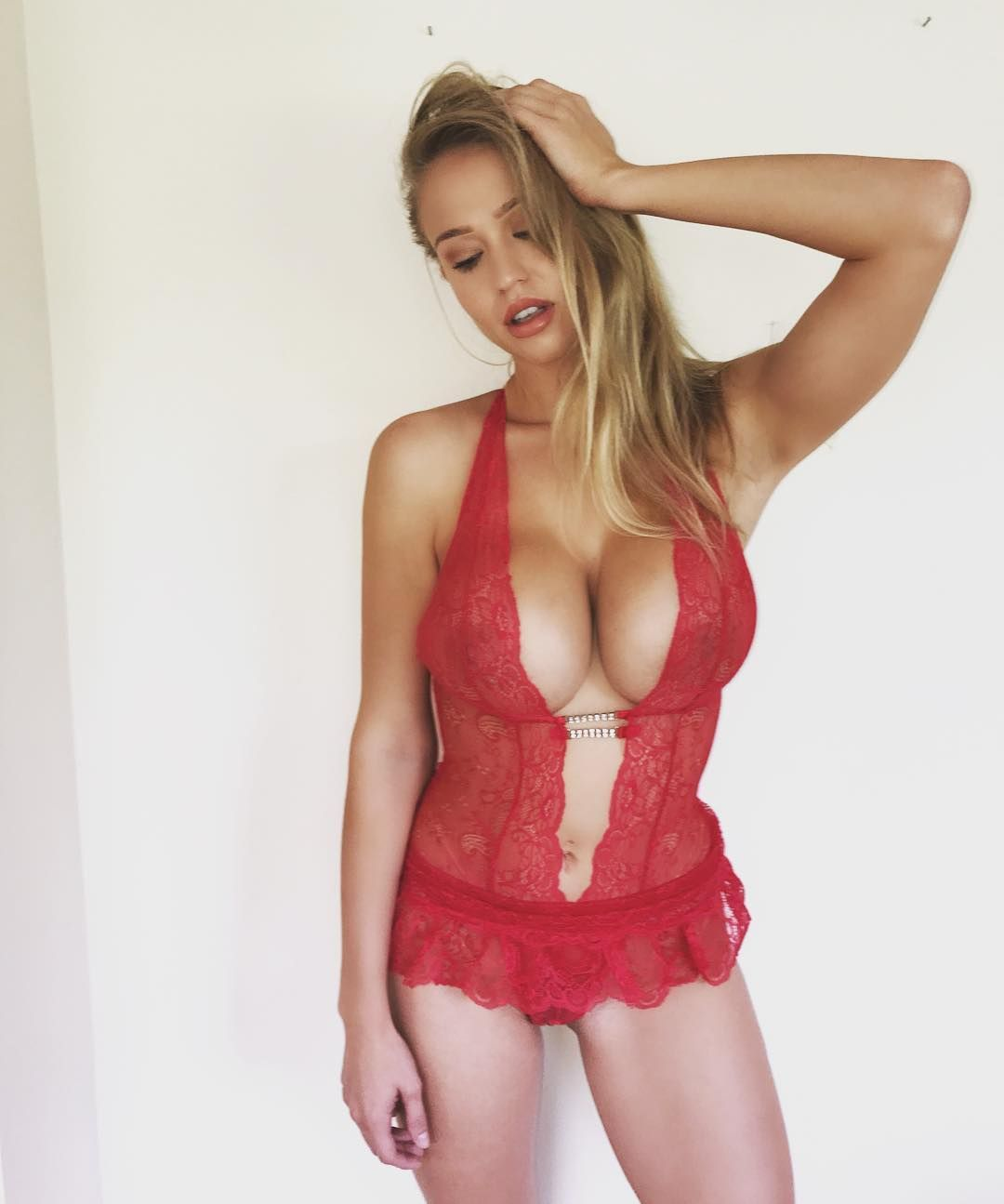 Pussy Instagram Sophie Reade naked photo 2017