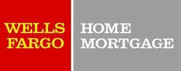 We Have A Wells Fargo Loan Officer Right In Our Keller Williams Park Ridge Office Wells Fargo Home Mortgage Mortgage Loans Reverse Mortgage
