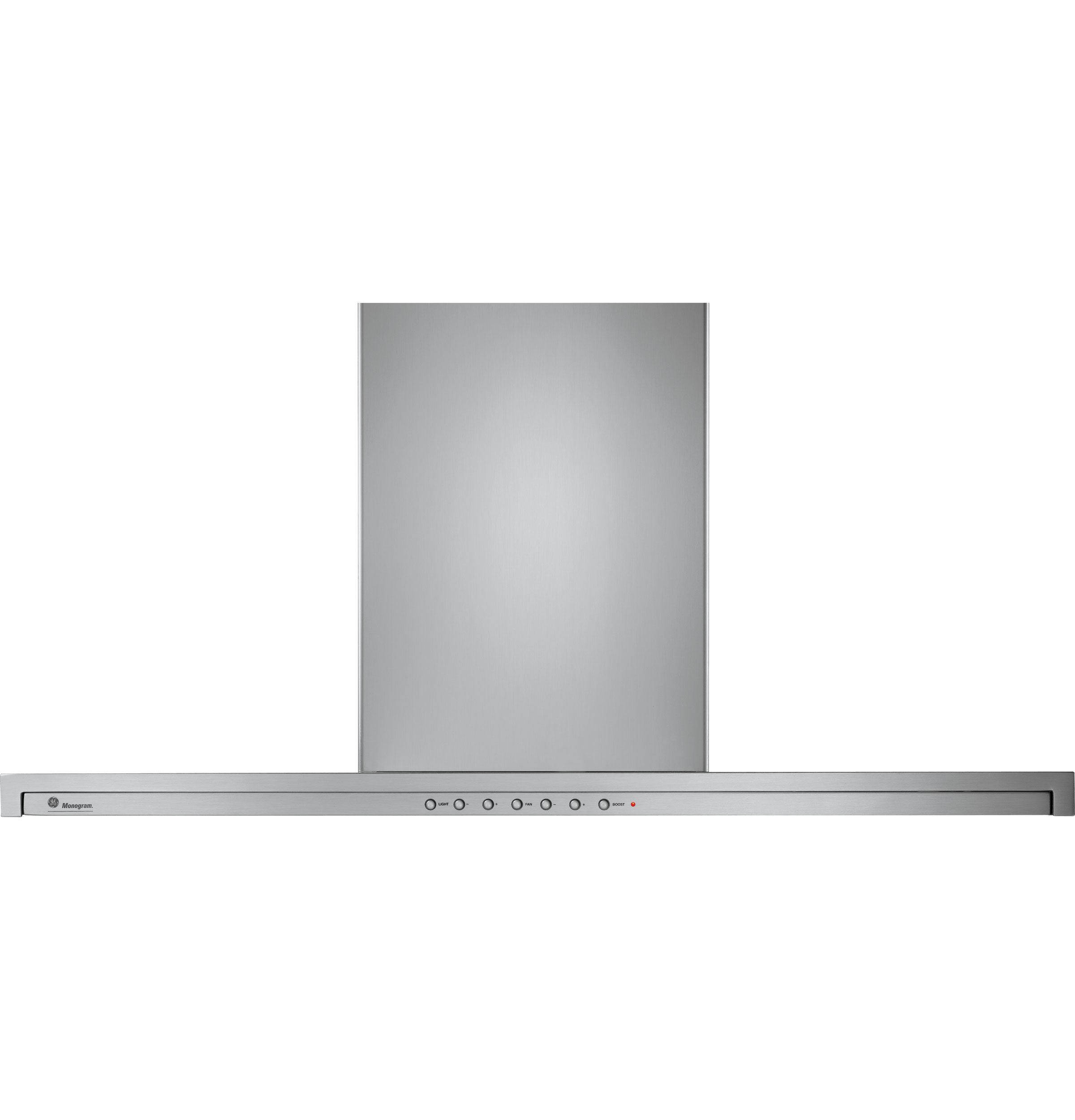 Cabinets Will Cover All But Thin Horizontal Part Zv800sjss 36 S Lighted Bathroom Mirror Steel Wall Kitchen Styling