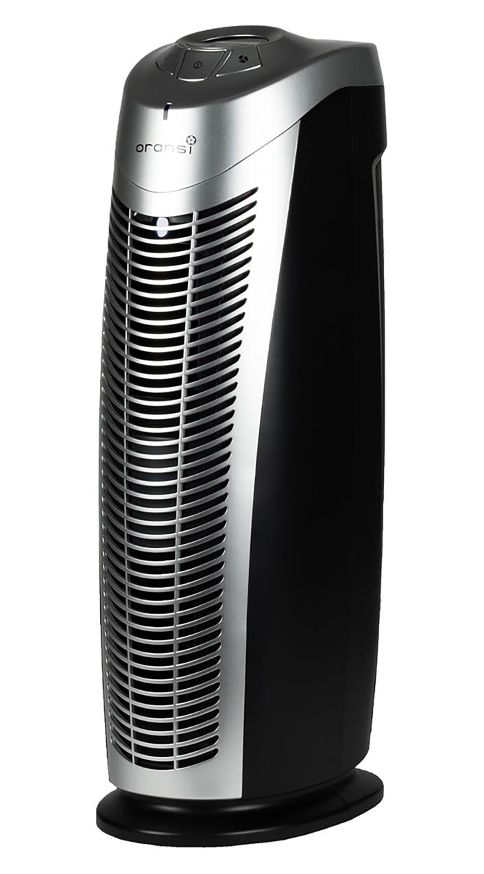 Finn View Side view Air purifier, Hepa air purifier, Hepa