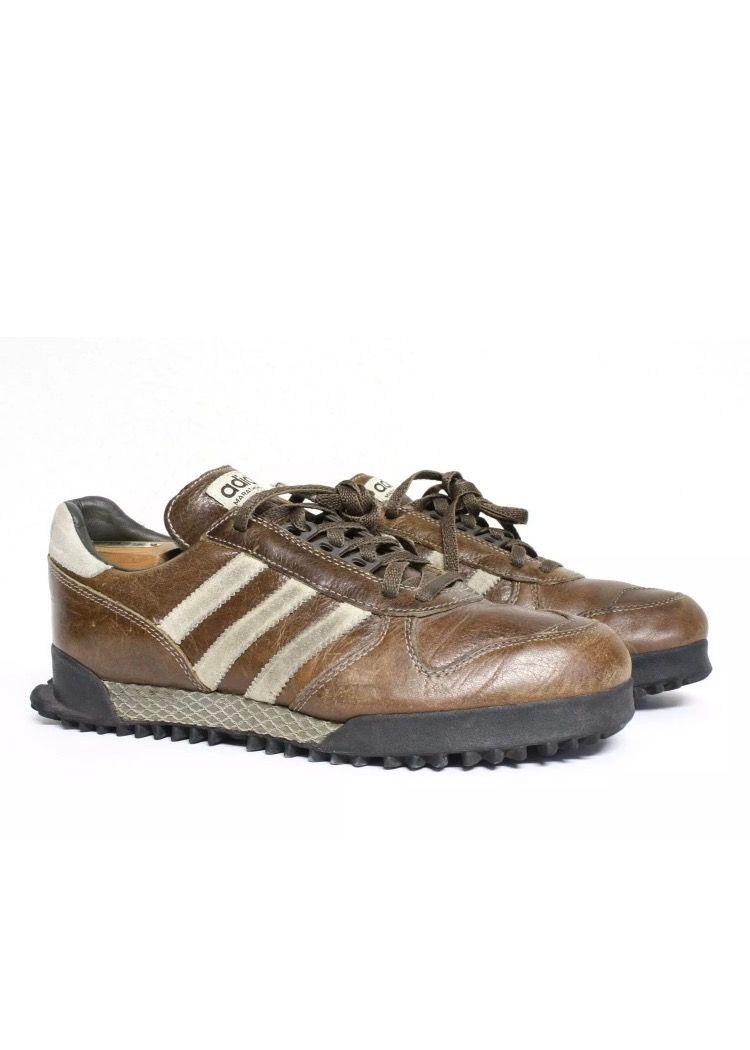 e657492814e1c adidas Originals Marathon TR
