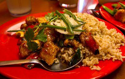 Full Pei Wei Asian Diner Menu with prices. See the entire Pei Wei Menu here, including the Pei Wei Gluten Free Menu, Kids Menu and Wok Menu.