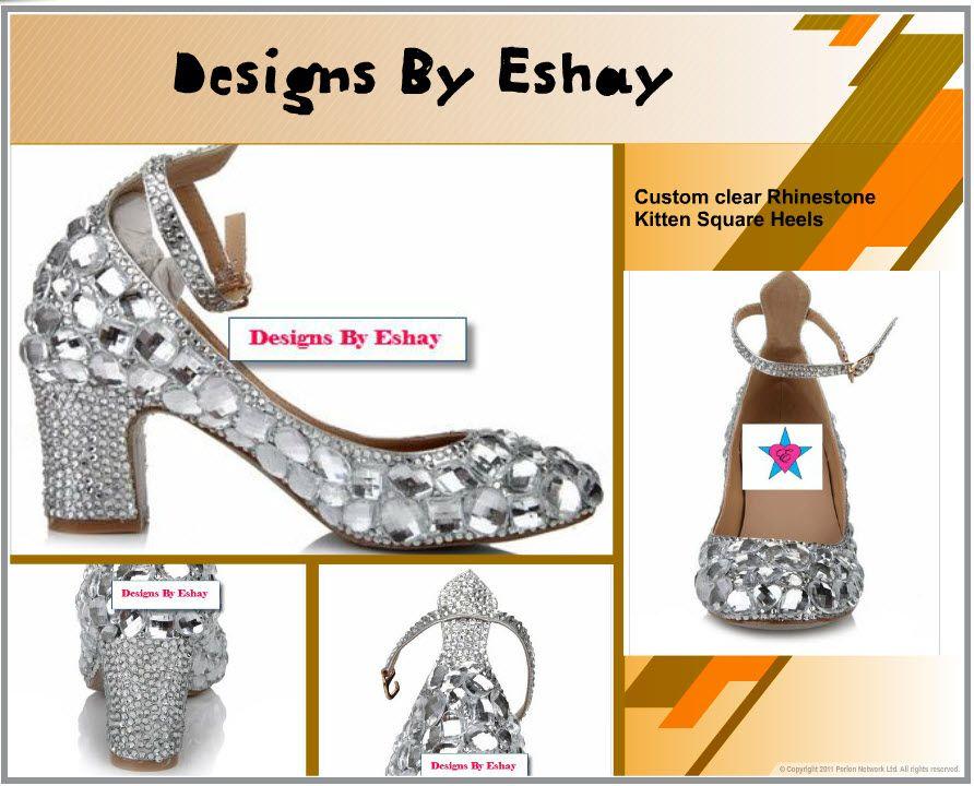 2654942ee50c5 www.eshays.com - LOW HEEL 2.6